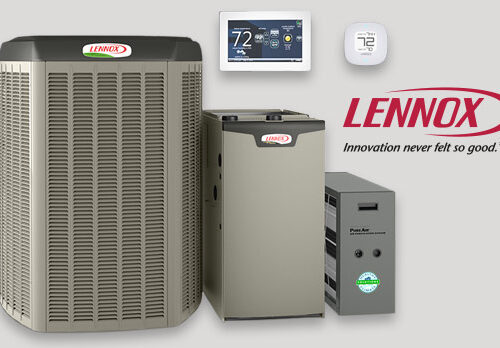 lennox_product_group