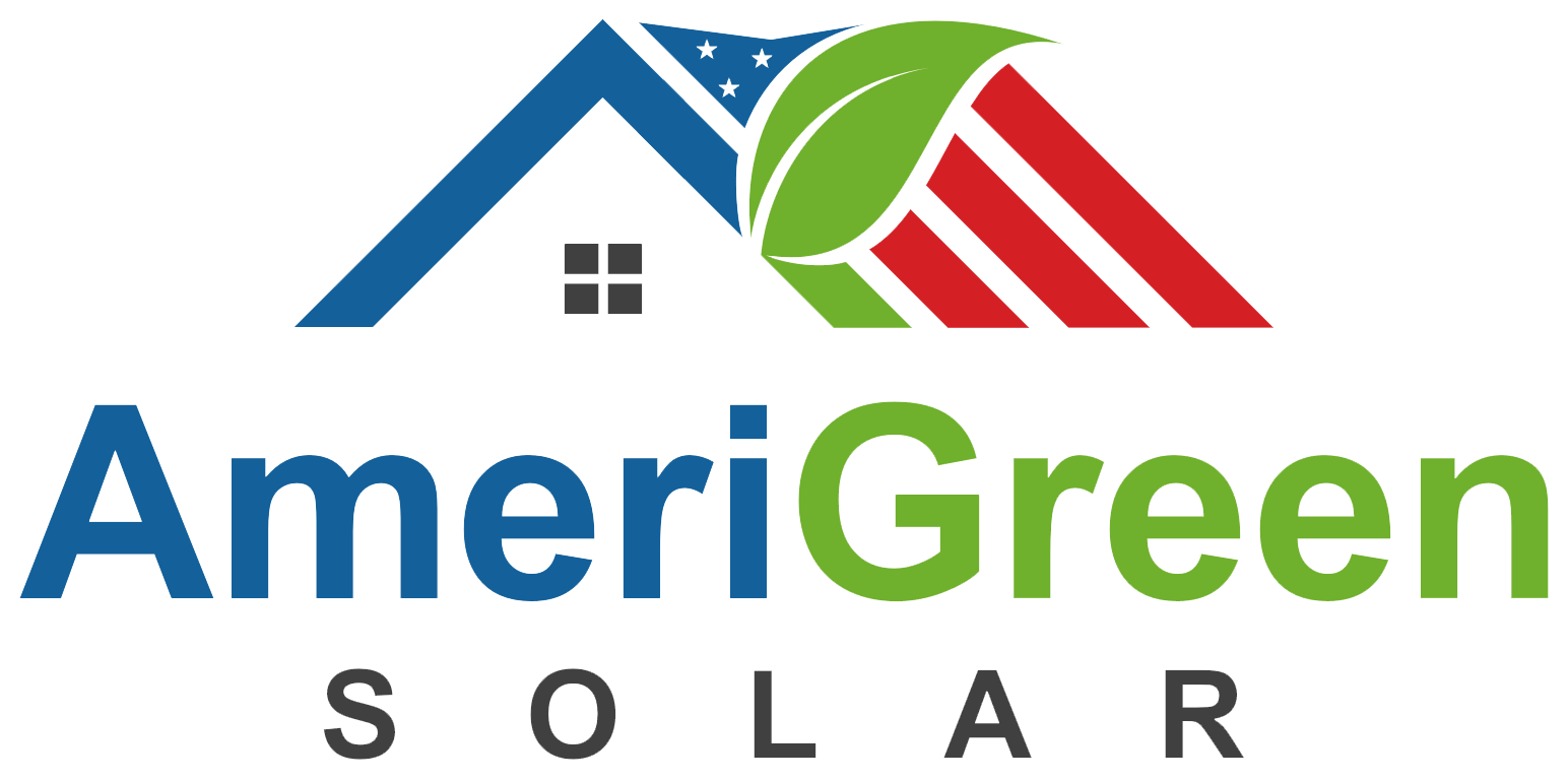 AmeriGreen Builders-Helping Americans Save Money by Going Green